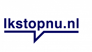 logo-ikstopnu