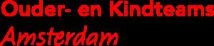 logo-ouder-en-kindteams-amsterdam