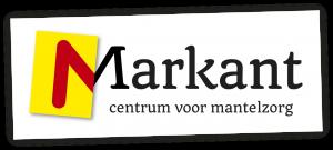 markant-logo