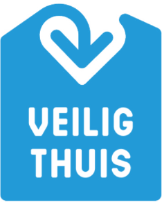 veilig-thuis-logo